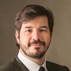 Paulo Magalhães Nasser