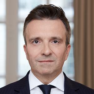 Christophe Ingrain