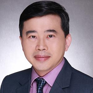 Fook Thim Chan