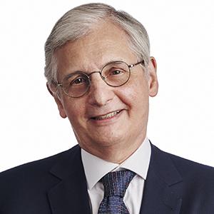 Bernardo Buarque Schiller