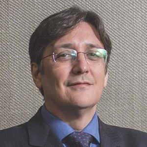 Alexandre Figueiredo de Andrade Urbano