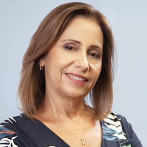 Isabel Bertoletti