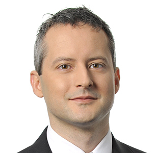 Oliver M Kunz