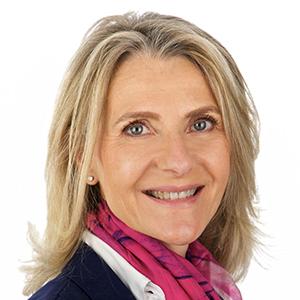 Sylvie Lerond
