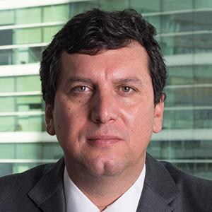 Juan Ignacio León Lira