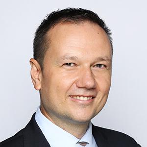 Igor Corelj