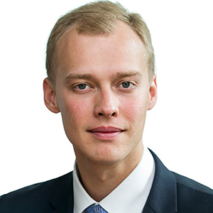 Oleg Grynyuk