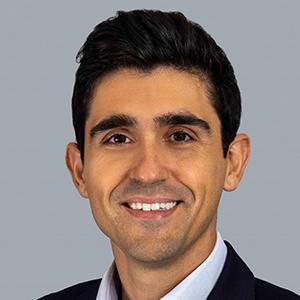 Juan Sáez