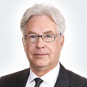 David M Golden