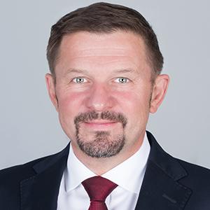 Matthias Laue