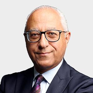Maged Abdelsayed, P. Eng, M. Eng.
