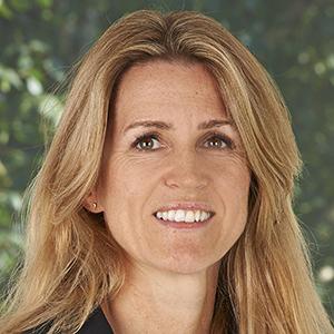 Susan Blower