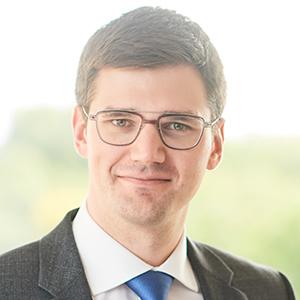Niels Baeten