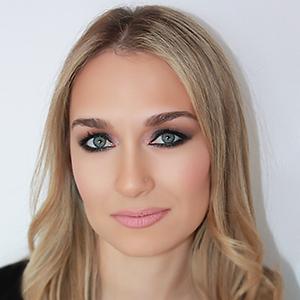 Marina Hadjisoteriou