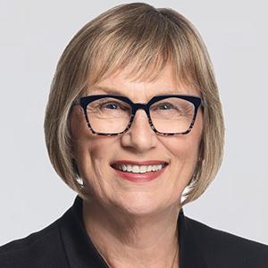 Lorna Cuthbertson Tardif