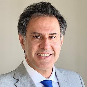 Ali Fard