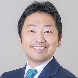Yusuke Takamiya