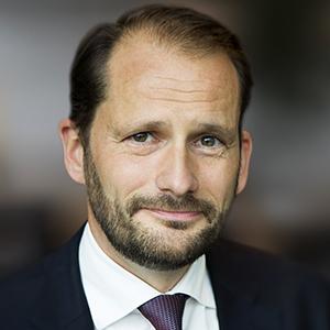 Tobias Vieth