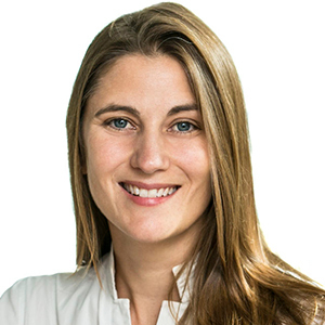 Emily Hierons